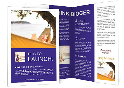 0000078378 Brochure Templates