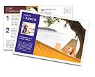 0000078378 Postcard Templates