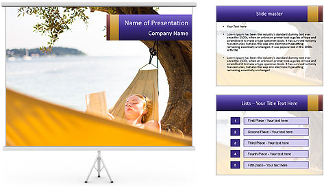 0000078378 PowerPoint Template