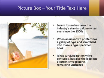 0000078378 PowerPoint Templates - Slide 13