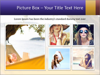 0000078378 PowerPoint Templates - Slide 19