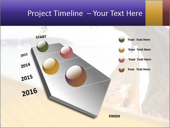 0000078378 PowerPoint Templates - Slide 26