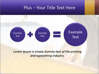 0000078378 PowerPoint Templates - Slide 75