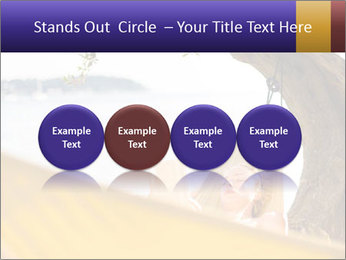 0000078378 PowerPoint Templates - Slide 76