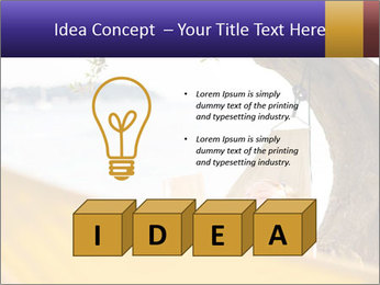 0000078378 PowerPoint Templates - Slide 80