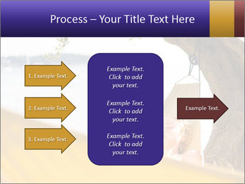 0000078378 PowerPoint Templates - Slide 85