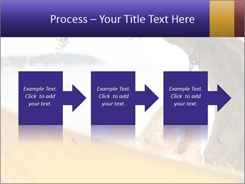0000078378 PowerPoint Templates - Slide 88