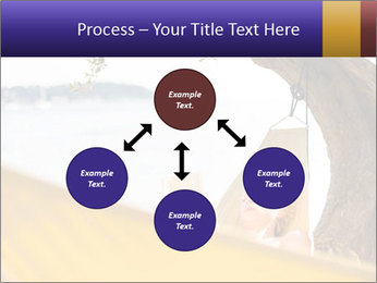 0000078378 PowerPoint Templates - Slide 91