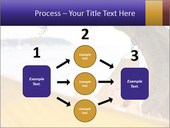 0000078378 PowerPoint Templates - Slide 92