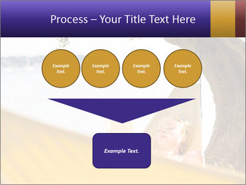 0000078378 PowerPoint Templates - Slide 93