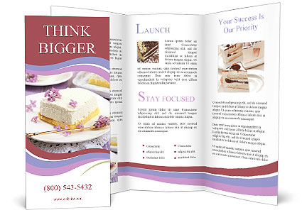 0000078379 Brochure Template