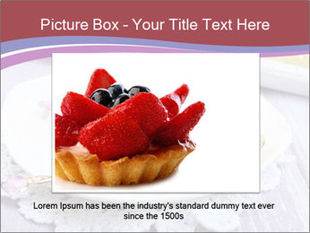 0000078379 PowerPoint Template - Slide 16