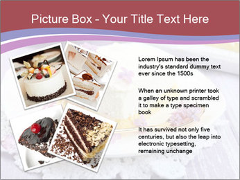 0000078379 PowerPoint Template - Slide 23