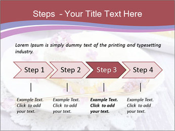 0000078379 PowerPoint Template - Slide 4