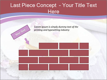 0000078379 PowerPoint Template - Slide 46