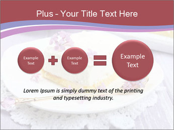 0000078379 PowerPoint Template - Slide 75