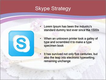 0000078379 PowerPoint Template - Slide 8