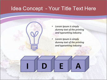 0000078379 PowerPoint Template - Slide 80