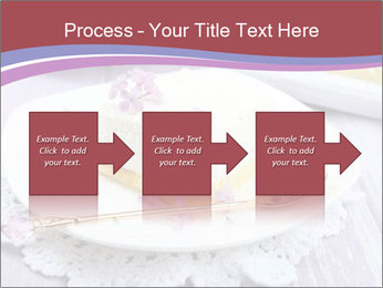 0000078379 PowerPoint Template - Slide 88