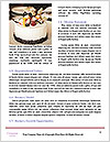 0000078379 Word Template - Page 4