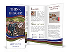 0000078380 Brochure Templates