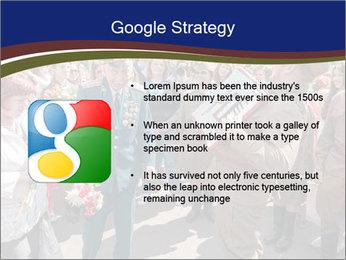 0000078380 PowerPoint Template - Slide 10