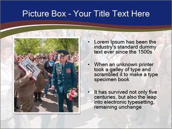0000078380 PowerPoint Template - Slide 13