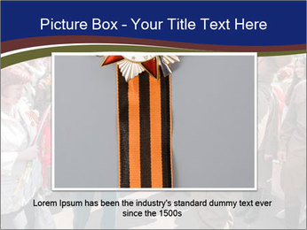 0000078380 PowerPoint Template - Slide 15