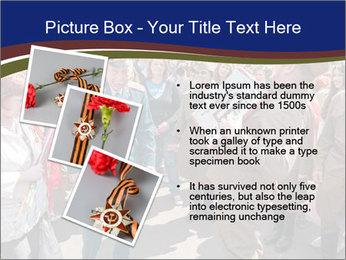 0000078380 PowerPoint Template - Slide 17