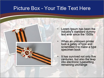 0000078380 PowerPoint Template - Slide 20