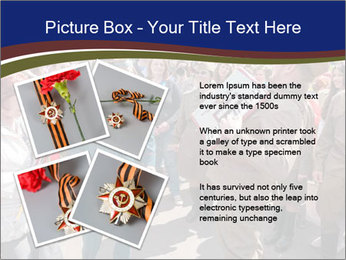 0000078380 PowerPoint Template - Slide 23