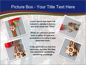 0000078380 PowerPoint Template - Slide 24