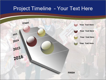 0000078380 PowerPoint Templates - Slide 26