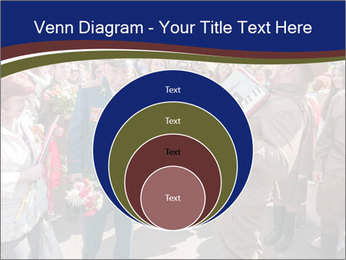 0000078380 PowerPoint Templates - Slide 34