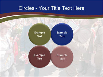 0000078380 PowerPoint Templates - Slide 38