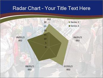0000078380 PowerPoint Template - Slide 51