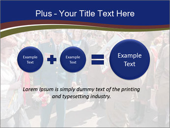 0000078380 PowerPoint Template - Slide 75