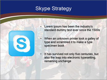 0000078380 PowerPoint Template - Slide 8