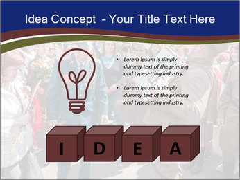 0000078380 PowerPoint Templates - Slide 80