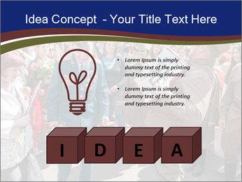 0000078380 PowerPoint Template - Slide 80