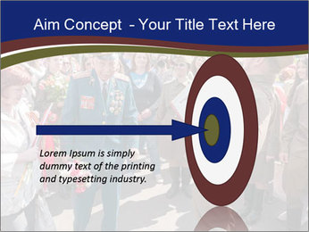 0000078380 PowerPoint Template - Slide 83