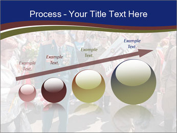 0000078380 PowerPoint Template - Slide 87