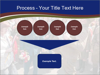 0000078380 PowerPoint Template - Slide 93