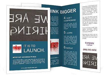 0000078381 Brochure Template