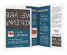 0000078381 Brochure Templates