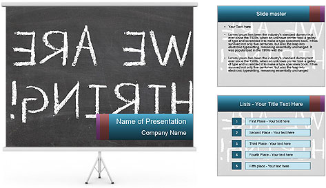 0000078381 PowerPoint Template