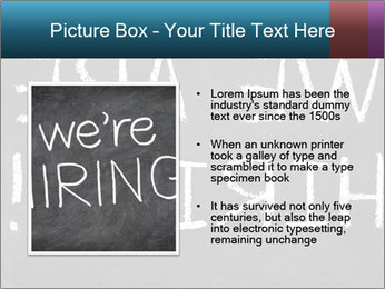0000078381 PowerPoint Templates - Slide 13