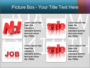 0000078381 PowerPoint Template - Slide 14