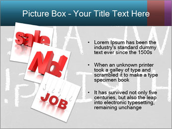 0000078381 PowerPoint Template - Slide 17