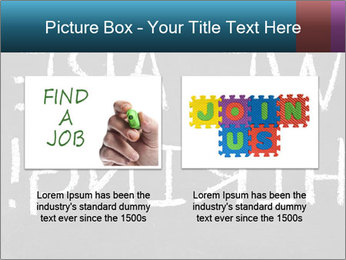 0000078381 PowerPoint Template - Slide 18